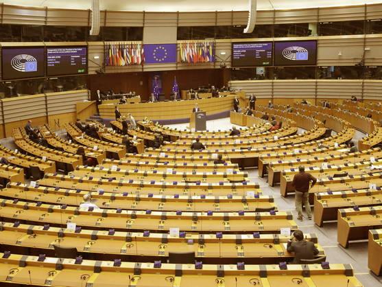 decodificando-la-mente-del-parlamento-europeo-tras-los-bastidores-de-la-institucion