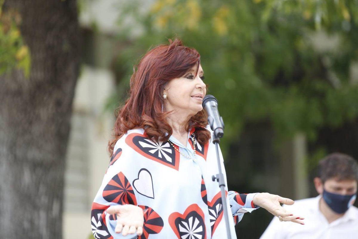 Cristina-Kirchner-en-el-ato-24-de-marzo-2021