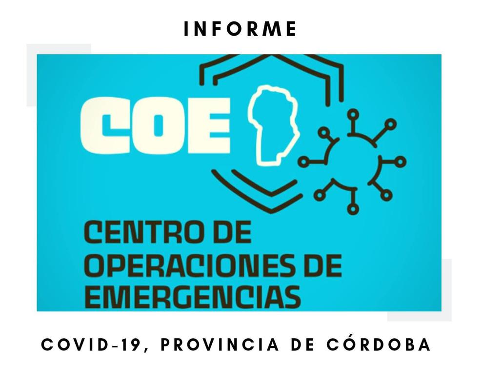 coe-central