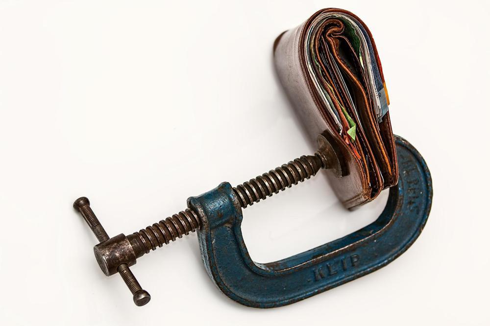 purse-522622_1920