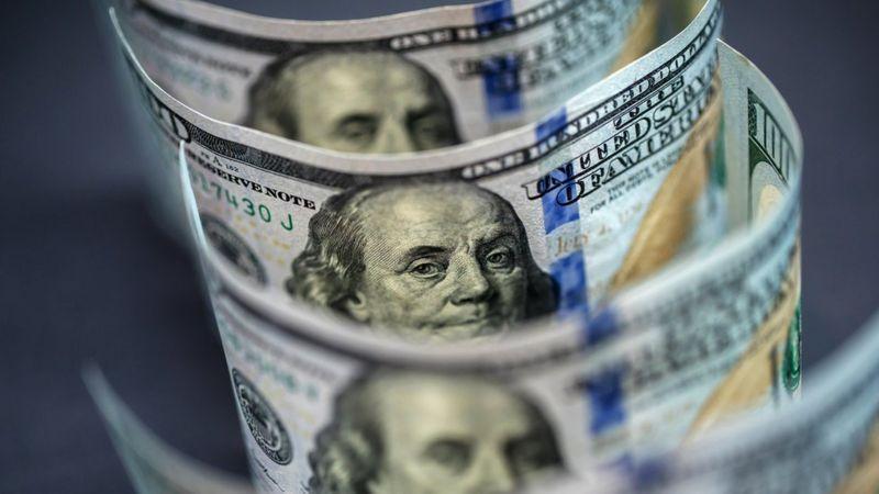 dolar 2 fsdfsd