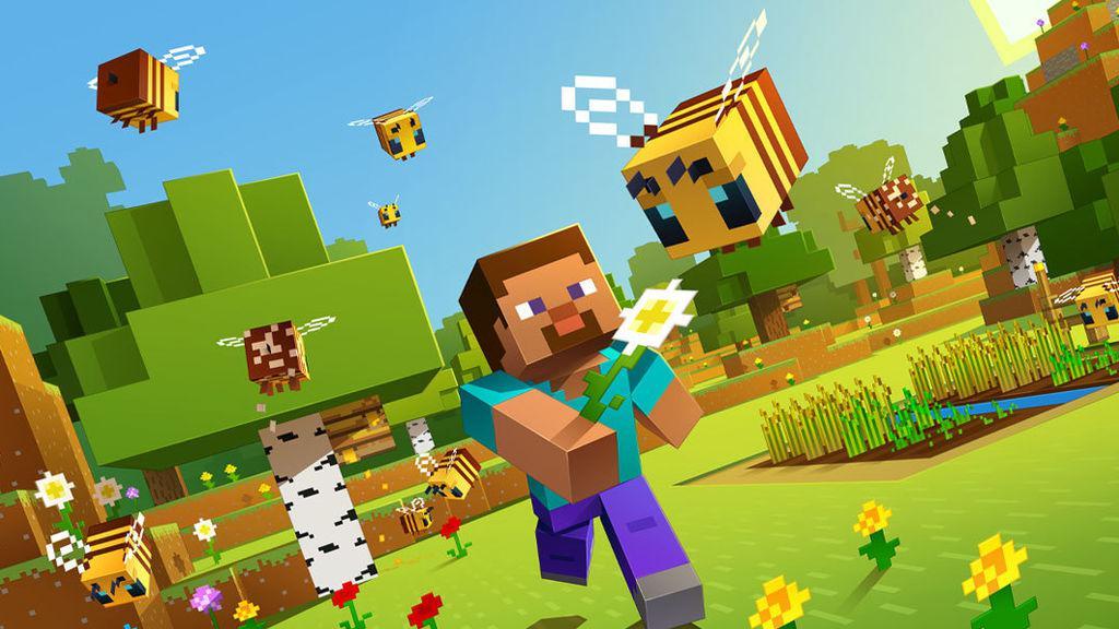 Minecraft_1348075189_378876_1024x576