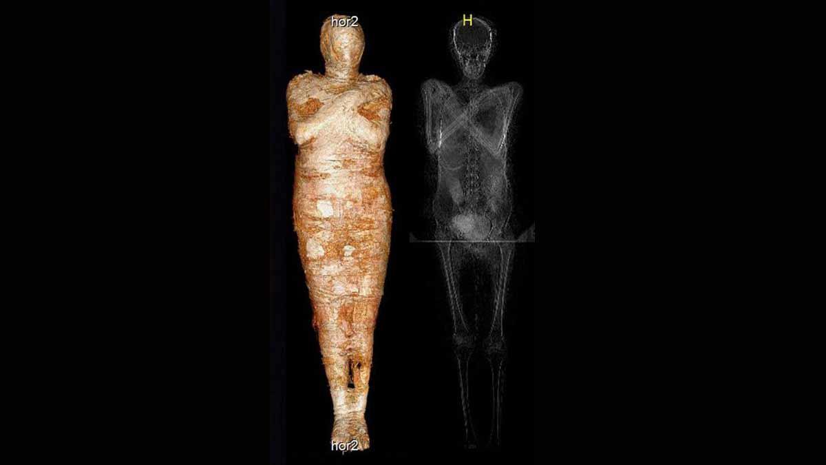 momia-embarazada-150753