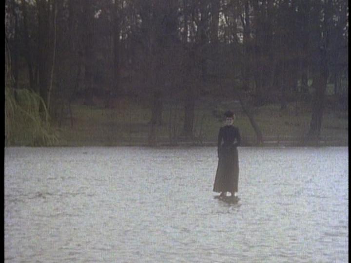 La-mujer-de-negro-1989-1