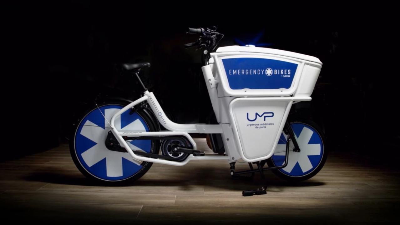 bici ambulancia 2