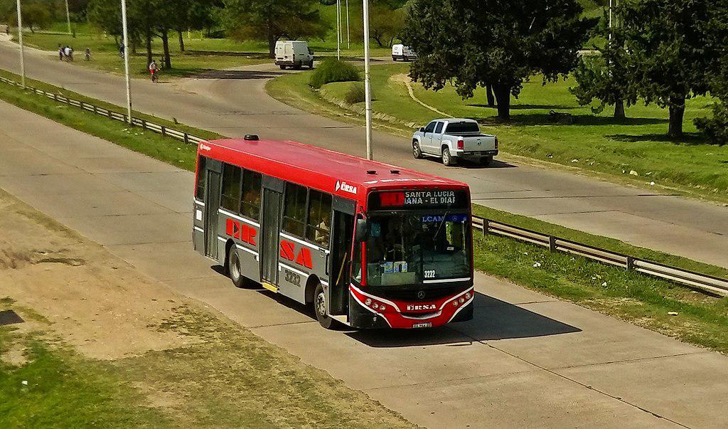 1024px-Línea_10_Paraná_-_ERSA_3232