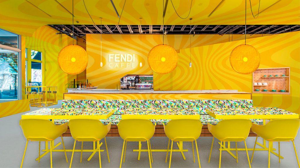 FENDI-CAFE-6-1024x573