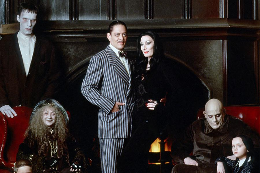 la-familia-Addams-4