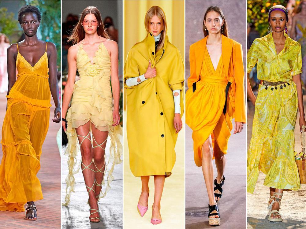 colores-de-moda-2021-amarillo_93539a62_1667x1250